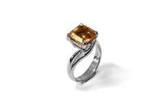 citrine-twisted-engagement-ring