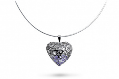 heart-shape-necklace-with-amethysts